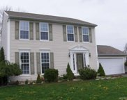 1490 Bowling Green Drive, Webster image