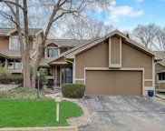 3317 Valley Creek Cir, Middleton image