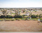 404 NW 20th ST, Cape Coral image