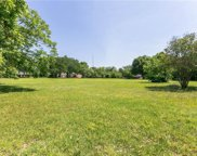 308 Glade, Colleyville image