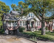1804 Ashwood Ave, Nashville image