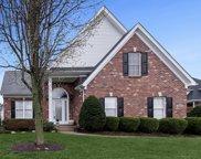 4602 Oak Forest Rd, Louisville image