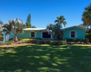 1675 Gordon Dr, Naples image