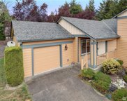 9765 Queets Lane NW, Silverdale image