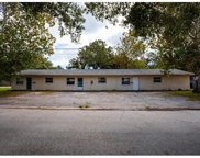 4421 18th Street N, St Petersburg image