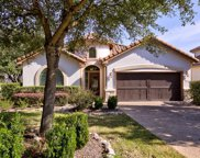 1213 Red Oak Valley Ct, Austin image