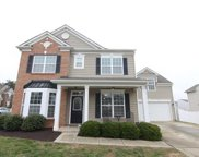 420  Moses Rhyne Drive, Mount Holly image