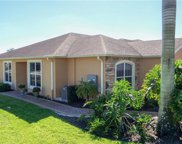 4761 Turnberry Circle, North Port image