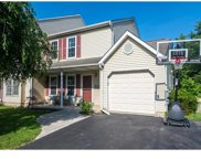 218 Green Valley Way, Chalfont image