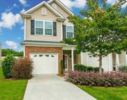 187 Shady Grove Drive, Simpsonville image
