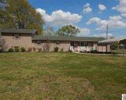 1445 Sid Darnall Rd, Benton image