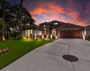 9301 Old River Court, Montgomery image