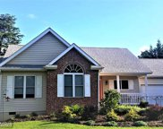 1522 WINTER CAMP TRAIL, Hedgesville image
