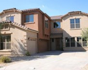 3827 S 101st Drive, Tolleson image