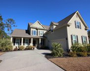 57 Summerlight Drive, Murrells Inlet image