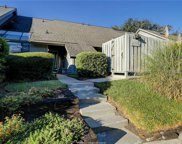 60 Carnoustie Road Unit #934, Hilton Head Island image