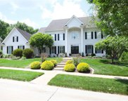 1463 Country Lake Estates, Chesterfield image