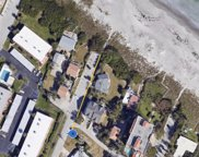 609 Madison, Cape Canaveral image