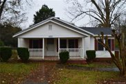 1429  Church Street, Statesville image