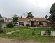 3543 Kettmann Rd, San Jose image