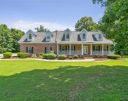 5155 Aberdeen Creek Road, Gloucester Point/Hayes image