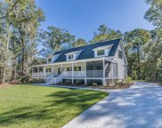 62 Sunset  Boulevard, Beaufort image