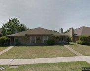 11835 Garden Terrace Drive Unit 2, Dallas image