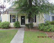 4804 E Red Maple Circle, Summerville image
