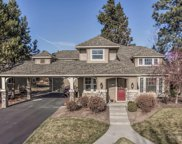 19307 Blue Lake, Bend image