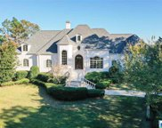 224 Highland View Dr, Birmingham image