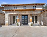 100 Dally Ct, Dripping Springs image