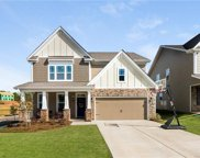 11243  Fresh Meadow Place, Concord image