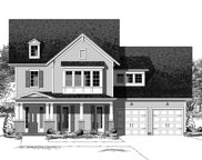 5006 Maysbrook Lane - Lot 1, Franklin image