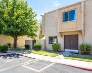 8109 E Glenrosa Avenue, Scottsdale image