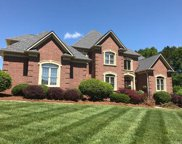 1117  Baltusrol Lane, Marvin image