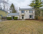 27 Westfield  Boulevard, Indianapolis image
