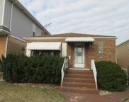 3514 South 55Th Avenue, Cicero image