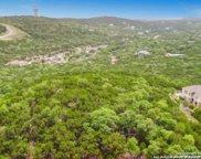 8535 Colfax Cove, San Antonio image