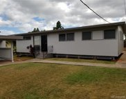 94-1174 Lumikula Street, Waipahu image