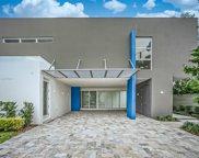 804 Se 11 Ave, Fort Lauderdale image