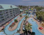 399 C 2nd Street Unit 216, Indian Rocks Beach image