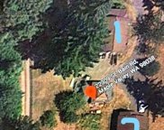 22309 SE Bain Road, Maple Valley image