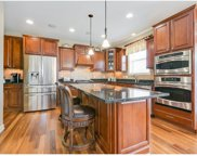 3275 Millbrook Circle, Stillwater image