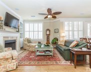 340 Allister Drive Unit #207, Raleigh image