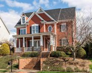 115 Laurel Wreath Lane, Cary image