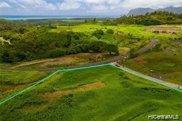42-100 Old Kalanianaole Road Unit 20, Kailua image
