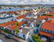 222     Via Koron, Newport Beach image