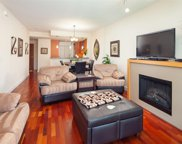 325 7th Ave Unit #501, Downtown image