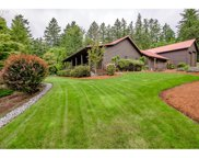 1167 NW COUNTRY HILLS  DR, Corvallis image