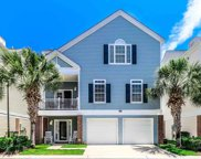 12 Palmas Drive, Surfside Beach image